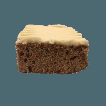 bakery bradford, wholesale bakery Bradford
